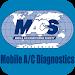 Download MACS Mobile A/C Diagnostics 10.0.0 APK