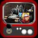 Download MAME Arcade - Classic M.A.M.E Emulator 3.0.1 APK
