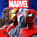 Download MARVEL Contest of Champions 21.1.1 APK
