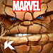 Download MARVEL Contest of Champions 21.2.0 APK