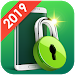 Download MAX AppLock - Fingerprint Lock, Security Center 1.4.6 APK