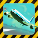 Download MAYDAY! Emergency Landing 1.1.1 APK