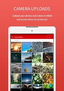 Download MEGA  APK