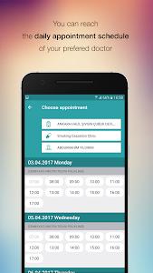 Download MHRS Mobil 4.0.9 APK