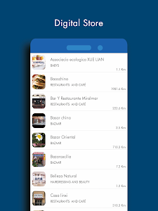 Download MIW Rewards Program 1.25.0 APK