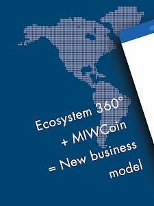 Download MIW Rewards Program 1.26.3 APK