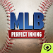 Download MLB Perfect Inning 2.0.3 APK