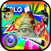 Download MLG Photo Editor: Meme Sticker 1.03 APK