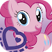Download My Little Pony Celebration 1.0.0 APK