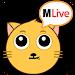 Download MLive : Hot Live Show 2.2.4.2 APK