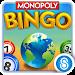 Download MONOPOLY Bingo!: World Edition 1.8.4.3s54g APK