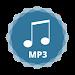 Download MP3 Converter 5.3 APK