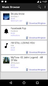 Download MP3 Cutter 3.11 APK