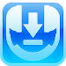 Download MP3 Music Downloader 1.2 APK