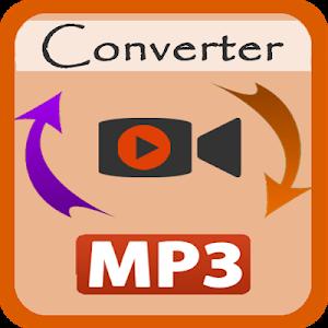 mp4 to mp3 converter apk
