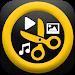 Download Video Cutter, Joiner , Editor 2.2 APK