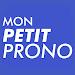 Download MPG - MonPetitProno ⚽??? 4.0.10 APK