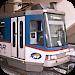 Download MRT Cam 1.1.4 APK
