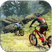 Download MTB DownHill: Multiplayer 1.0.22 APK