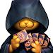 Download Mabinogi Duel GGOO_32_75.0 APK