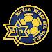 Download Maccabi Tel Aviv FC 3.5.8 APK