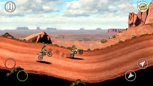 Download Mad Skills Motocross 2 2.7.7 APK