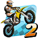 Download Mad Skills Motocross 2 2.7.7 APK