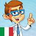 Download Maestro di Logica 2 - Vecchia versione 1.0.11 APK