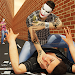 Download Mafia Agent Criminal Escape 1.0 APK