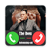 Download Mafia Fake Calls & SMS 1.0 APK