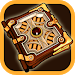 Download MagiQuest Book Of Wisdom 3.2 APK