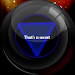 Download Magic 8 Ball Answers 0.1 APK