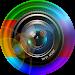 Download Magic Camera 3.6 APK