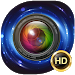 Download Magic Camera photo editor pro 1.1 APK