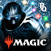Download Magic: The Gathering - Puzzle Quest 3.1.0 APK