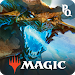 Download Magic: The Gathering - Puzzle Quest 2.9.0 APK