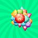 Download Magic Puzzle Quest Offline Crush Match Jewel Games 2 APK