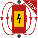 Download Magnetic Field & DC Current Detector 3.6 APK