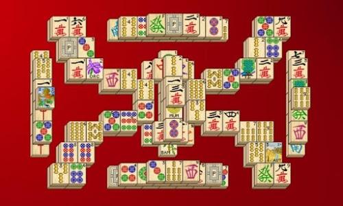 Download Mahjong Classic 2.2 APK