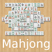 Download Mahjong 1.26 APK