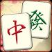 Download Mahjong Puzzle Shisensho 1.2.7 APK
