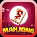 Download ?Mahjong Solitaire Classic Deluxe 1.1.0 APK
