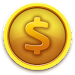 Download Make Money App 2.05 APK