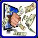 Download Make Money Online 1.0.0 APK