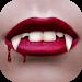 Download Make me a Vampire App 1.3 APK