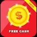 Download Make money - Cash app 2.1 APK