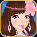 Download Makeup Games - Beauty Salon 1.11 APK