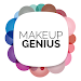 Download Makeup Genius - Makeup App 4.7.14 APK
