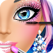 Download Makeup Salon 1.0.5 APK
