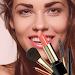 Download Makeup - You Makeover Editor 1.3.8 APK